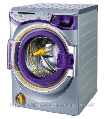 Как отремонтировать стиральную полный ремонт стиральных машин Марьино